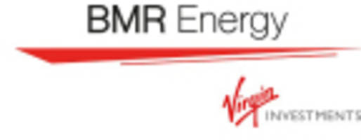 Sir Richard Branson and BMR Energy Call for Renewable Energy Rebuild in the Caribbean