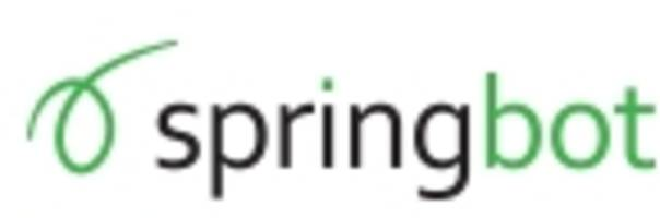 Springbot Continues Rapid Growth; Builds Team