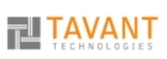 tavant works with nextradio to develop ios streaming app making the app available on all us mobile devices