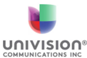 Univision WXTV is the No. 1 Local News Station in New York among Adults 18-49, Year-to-Date, Regardless of Language