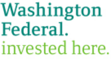 Washington Federal Reports Record Earnings