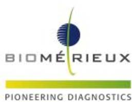 bioMérieux – Business review for the nine months ended September 30, 2017