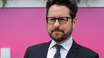 jj abrams: 'harvey weinstein can't be a lone operator'