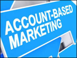 Account-Based Marketing Inspires New Software, Strategies