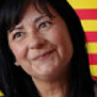 Catalonia situation is like a troubled marriage, says ex-pat Catalonian teacher