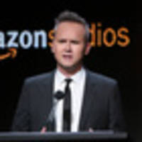 Head of Amazon Studios Roy Price resigns after harassment charge
