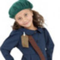 inappropriate halloween costume of holocaust victim anne frank removed from stores
