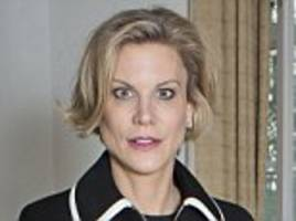 amanda staveley: who is businesswoman linked to newcastle?