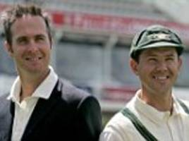 bt sport announce all-star ashes commentary lineup