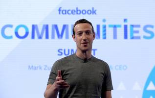 Facebook is letting 10 media outlets charge readers subscriptions to view stories (FB)