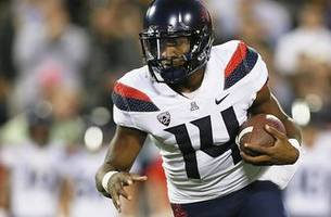 The Sports Guys: Arizona-California preview