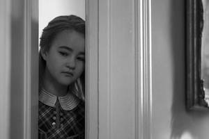 'wonderstruck' review: todd haynes aims for magic, but it's elusive