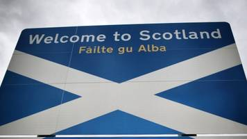 MPs to study effect of immigration policy on Scotland