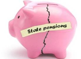 staggering chart shows your personal share of your state's underfunded pension