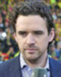 man utd can counter in champions league and surpass man city - owen hargreaves exclusive