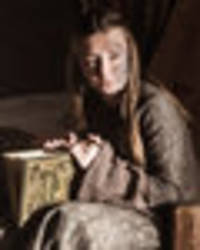 Game of Thrones revealed major spoiler in season three – did you spot it?
