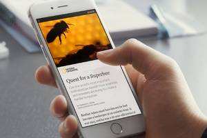 Facebook is testing subscriptions for Instant Articles on Android