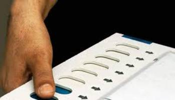BJP, Congress announce list of candidates for Himachal Assembly polls