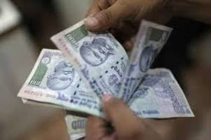 bihar cabinet approves hike in da payable to employees