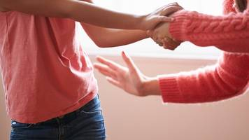 Smacking to be banned in Scotland