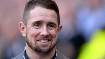 Shane Williams warns WRU selection rule change could affect more players