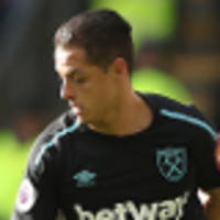 bilic expects hernandez to be fit for brighton