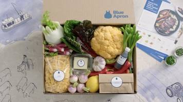 blue apron lays off 6 percent of employees after a rough quarter