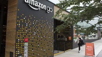 some cities are going to extraordinary lengths for amazon hq2