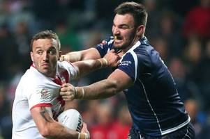how you can watch england and scotland's rugby league world cup warm-up matches for free
