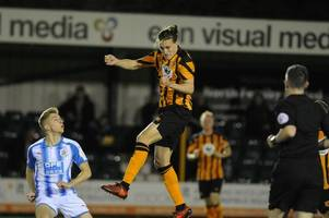 Hull City fans favour Jackson Irvine over Kevin Stewart to replace David Meyler at Barnsley