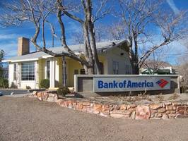 Bank of America Seeks Patent For Blockchain Processing System