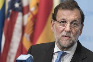 Spanish Government To Enforce Direct Rule On Catalonia To Dispel Independence Bid