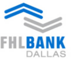 Congressman Bill Flores Joins Extraco Banks, FHLB Dallas to Announce $137K to Waco Habitat