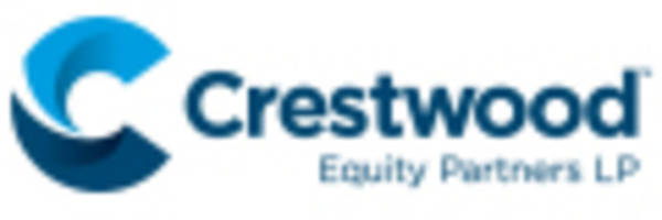 Crestwood Announces Quarterly Distribution and Schedules Third Quarter 2017 Earnings Release Date