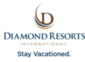 Diamond Resorts International® Members to Cheer on Arizona Coyotes® from Private, Luxury Suite