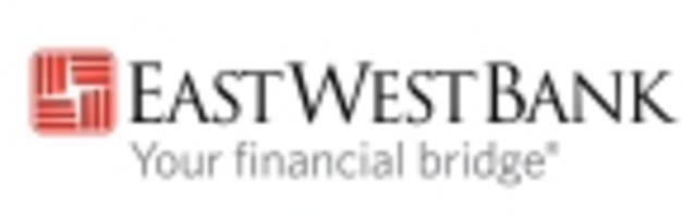 East West Bancorp Reports Net Income for Third Quarter 2017 of $132.7 Million and Diluted Earnings Per Share of $0.91, Both Up by 12% from the Prior Quarter