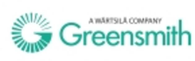 Greensmith, AEP Launch Virginia Hydro-Plus-Storage Hybrid Project for Ancillary Services