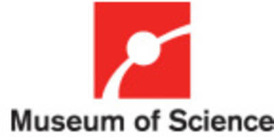 Museum of Science, Boston to Receive $10 Million Gift from MathWorks