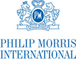 Philip Morris International Inc. (PMI) Reports 2017 Third-Quarter Results; Revises 2017 Full-Year Reported Diluted EPS Forecast to a Range of $4.75 to $4.80,