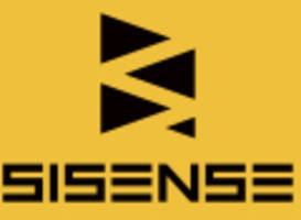 Sisense Honored by Goldman Sachs for Entrepreneurship—CEO Included in 100 Most Intriguing Entrepreneurs List