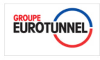 third quarter 2017: revenues +3%, the eurotunnel group continues on track