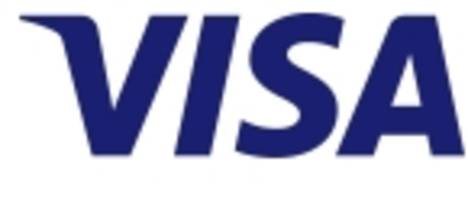 Visa ID Intelligence Moves Payment Security Beyond Passwords