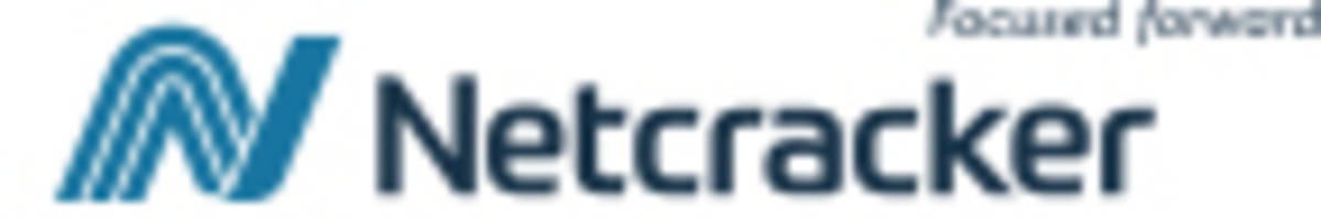 Vodafone Germany Expands Revenue Management and Billing Relationship with Netcracker to Improve Customer Experience