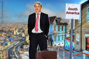 first world fat cat jamie dimon doesn't understand poverty, bashes bitcoin