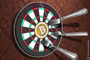 hard times for bitcoin forks as whalepool traders say no to segwit2x