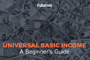 next year, a californian city will launch the first basic income experiment in the u.s.
