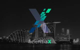 fintech start-up fidentiax introduces world's 1st marketplace for tradable insurance policies