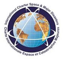 ESA takes the reins of the Disasters Charter