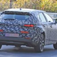 2019 toyota prius v spied looking actually handsome – future cars