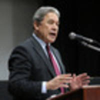 The Big Read: Winston Peters the Kingmaker
